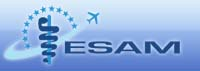European Society of Aerospace Medicine